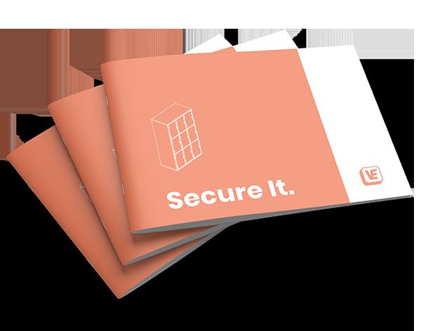 Secure It VE Furniture