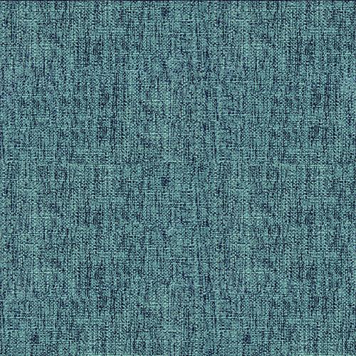 VE Furniture Classic Reef Fabric