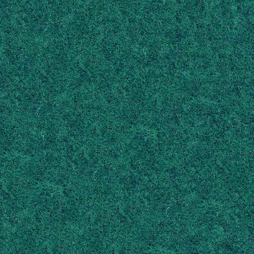 VE Furniture Haven Leaf Fabric