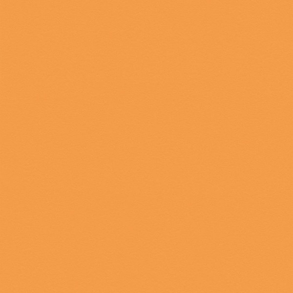 VE Furniture Mandarin Laminate