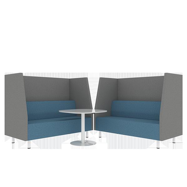 Booth Bundle