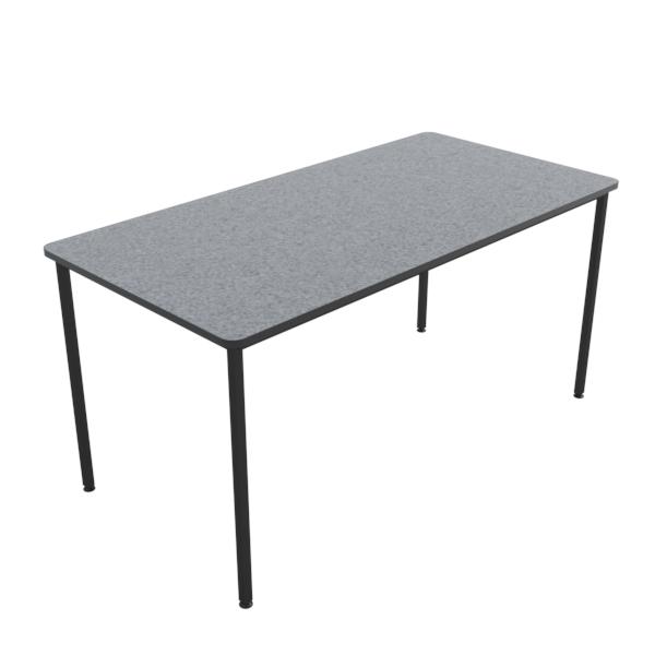 Classmate Student Desk 1500