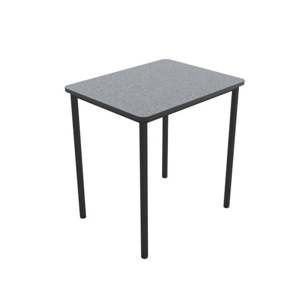 Classmate Student Desk 700