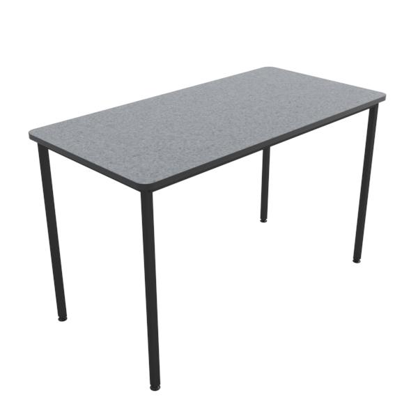 Classmate Desk