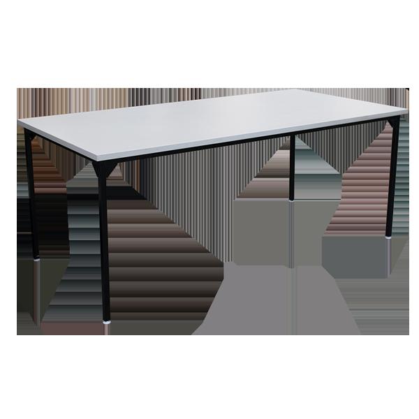 Classmate Student Desk 1800