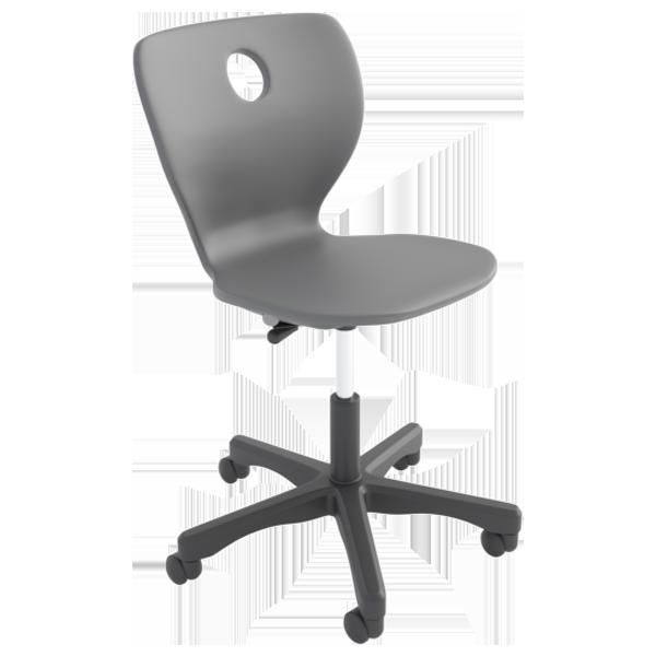 Flex Task Chair