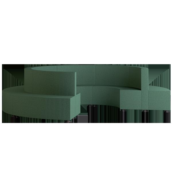 Habitat Ring