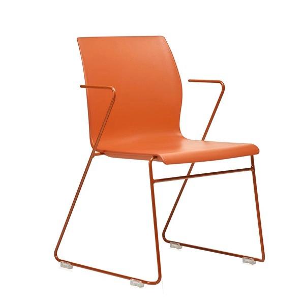 Laugh Chair