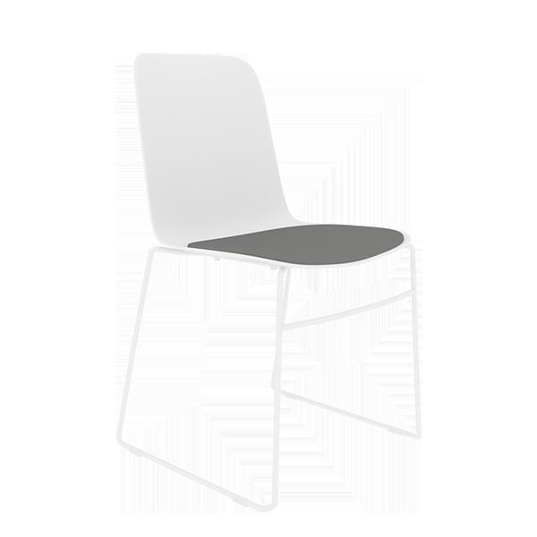 Agora Chair
