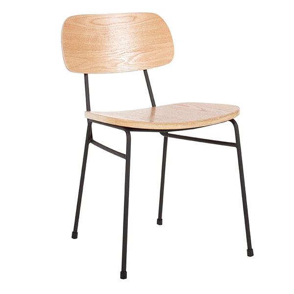 Arnold Chair