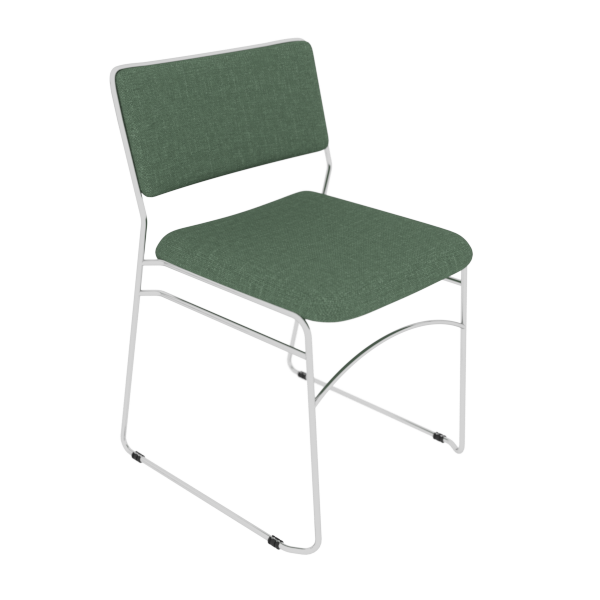 Campus Chair: Amazon