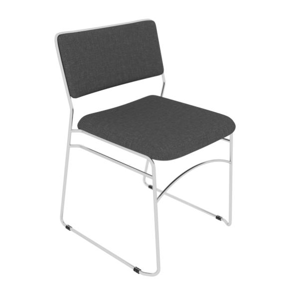 Campus Chair: Peat