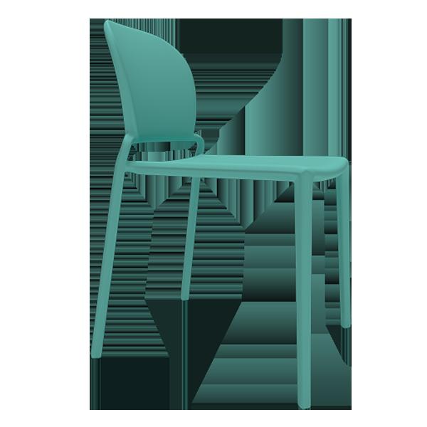 Oska Chair