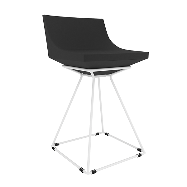 Prism Chair