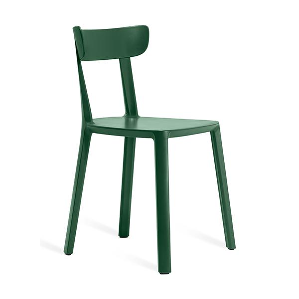 Rada Chair