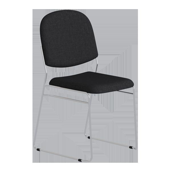 Rod Chair: Peat