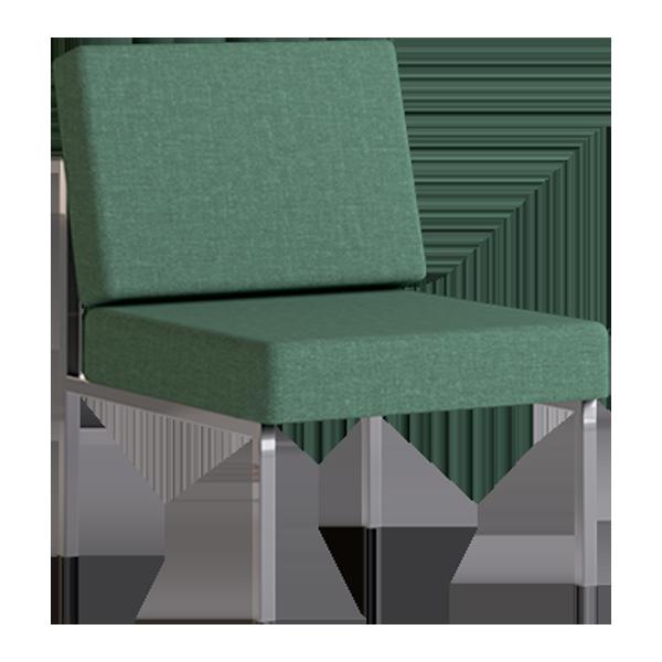 Smart Lounge Chair: Amazon