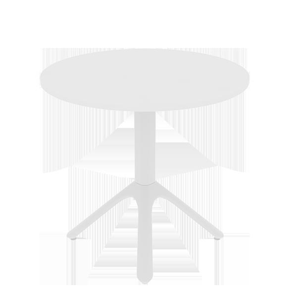 Nemo Table