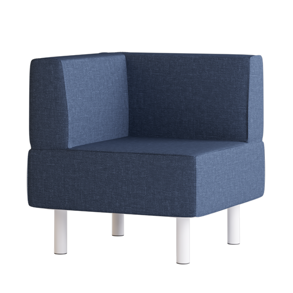 Origami Corner Sofa