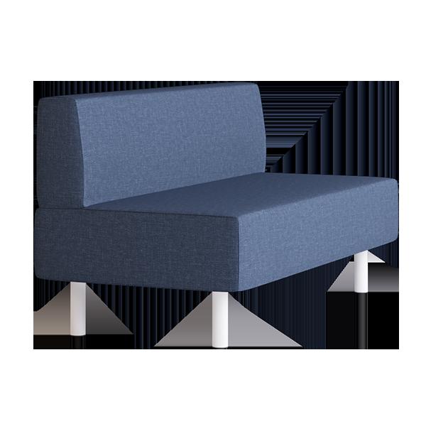 Origami Full Sofa