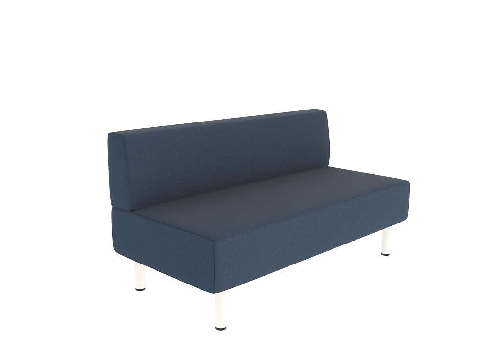 Origami Sofa by VE Furniture