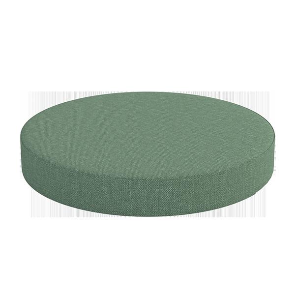 Lilypad Round