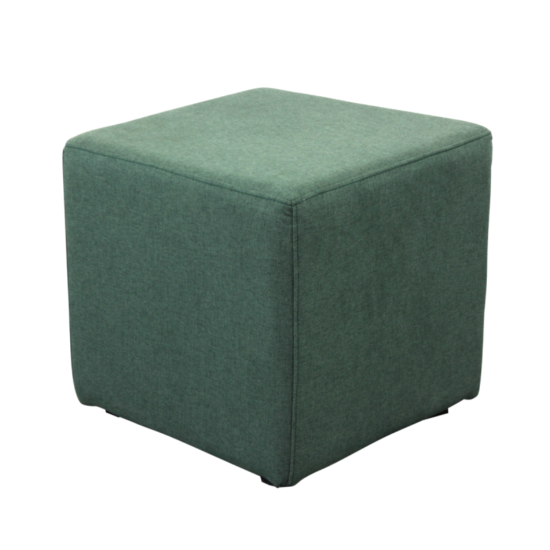 Cubee Ottoman from VE Furniture
