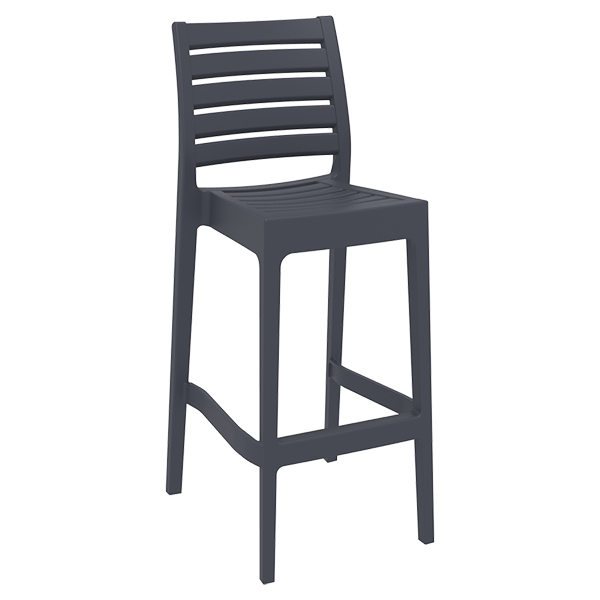 Ares Stool
