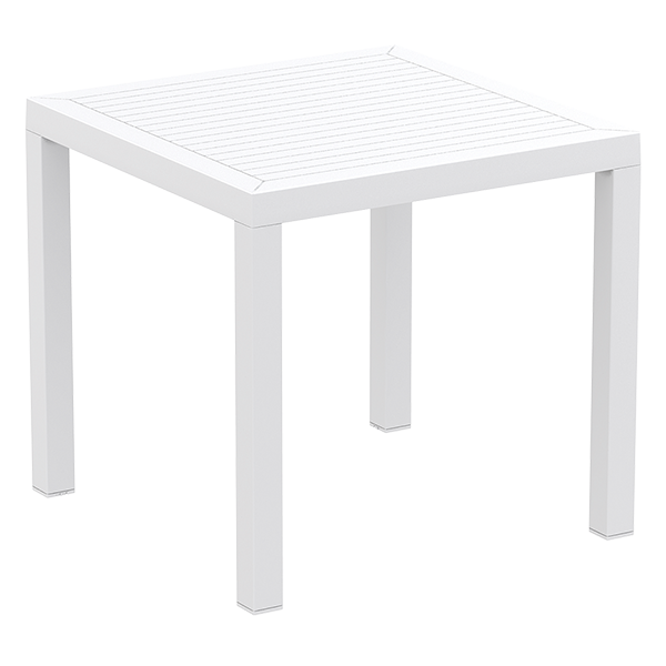 Ares Table