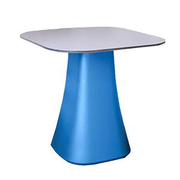 Bandit Table