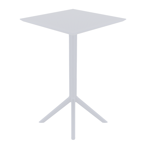 Sky Flip Table