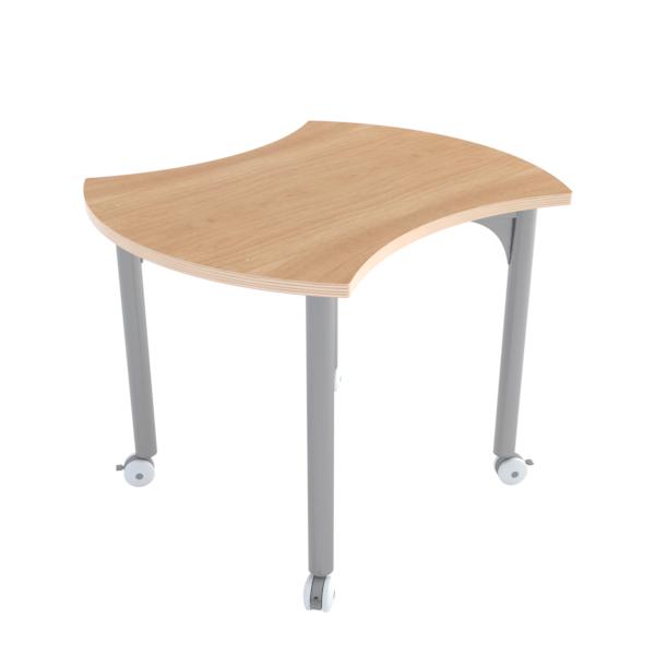 Podz Bone Table: Mobile