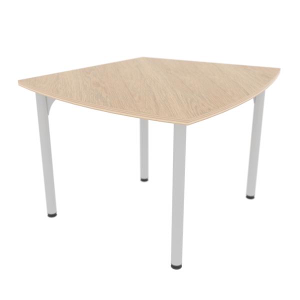 Podz Kite Table