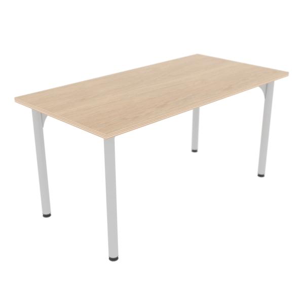 Podz Rectangle Table: Fixed