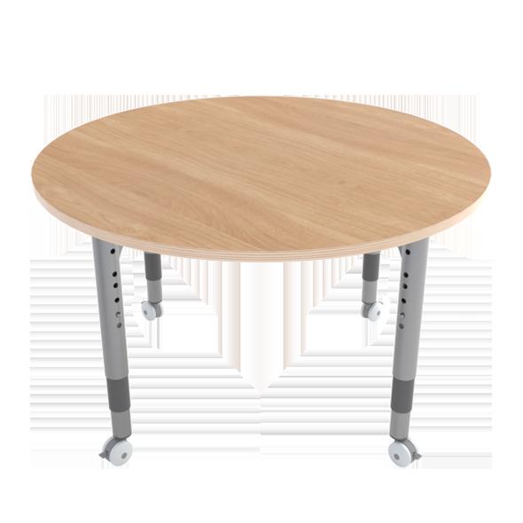 Podz Round Table: Mobile H/adj