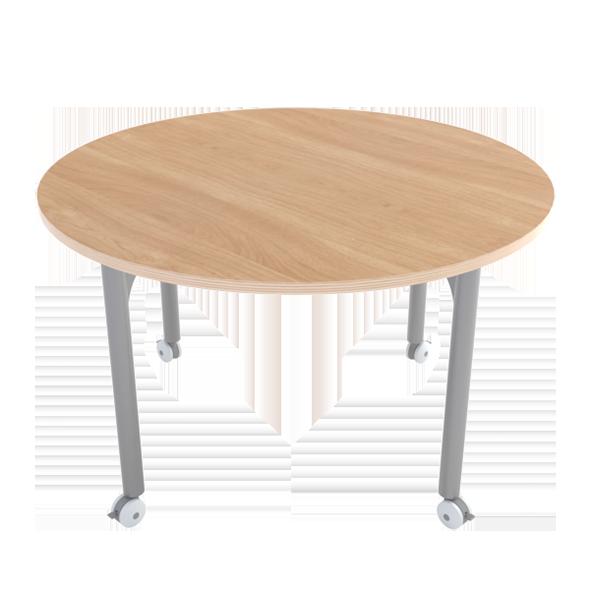 Podz Round Table: Mobile