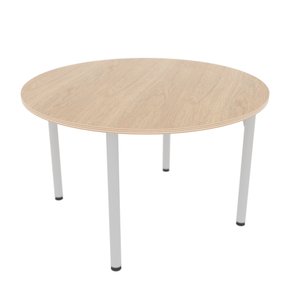 Podz Round Table: Fixed