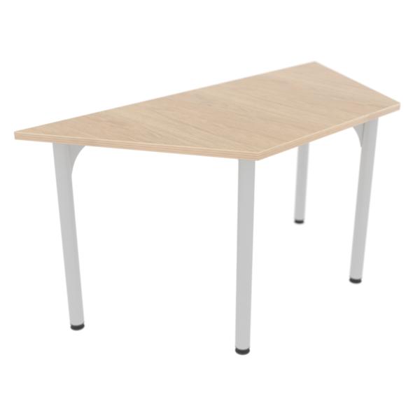 Podz Trapezium Table