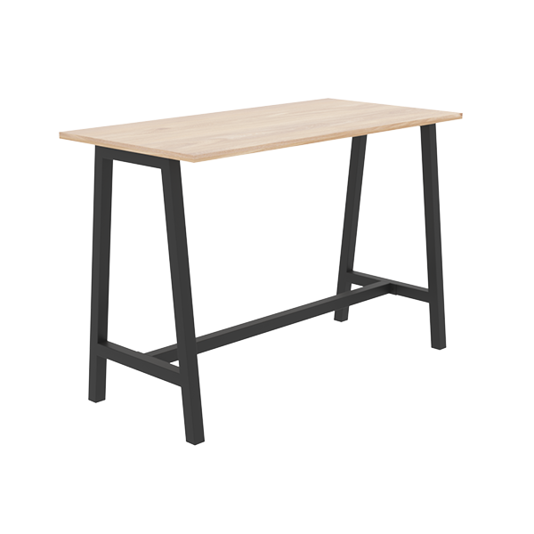 Shinto Series One High Tables