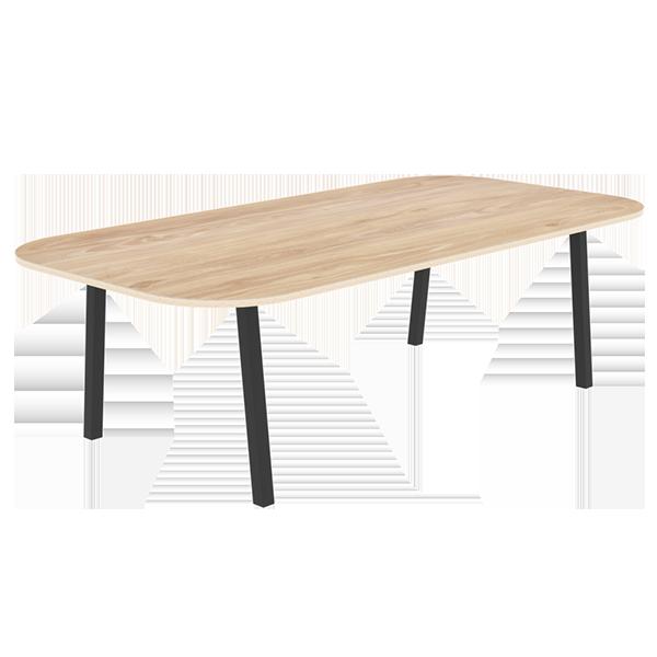 Shinto Meeting Table
