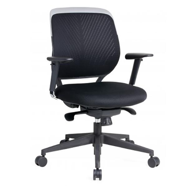Fern Chair
