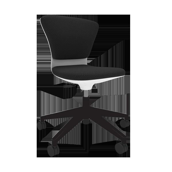 Ogi Task Chair