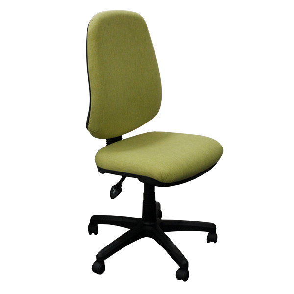 Swift High Back Task Chair