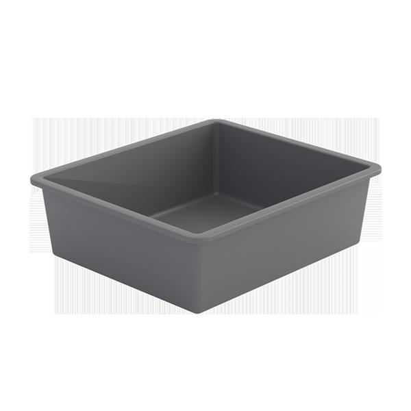 Tote Box Classic: Storm