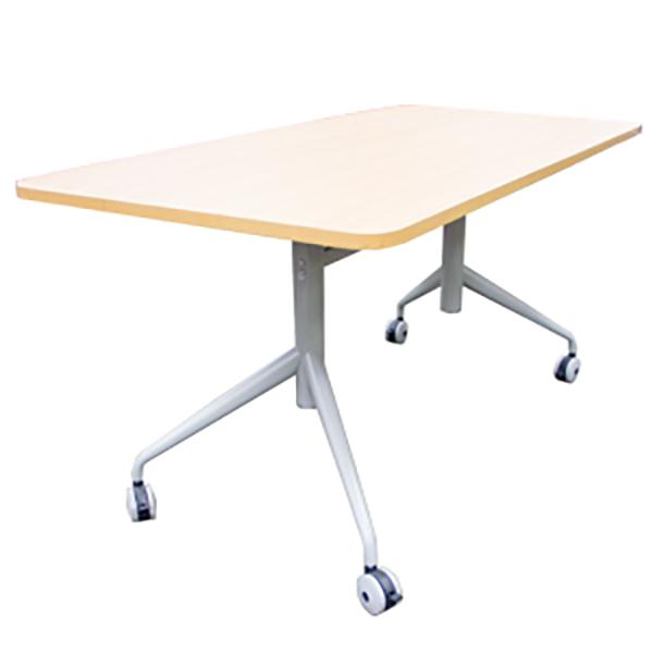 iMove Linea Table